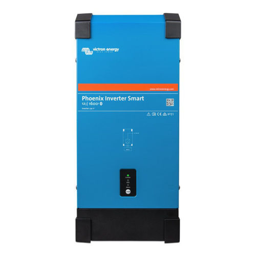 Inverter Victron Phoenix Smart 1600 VA