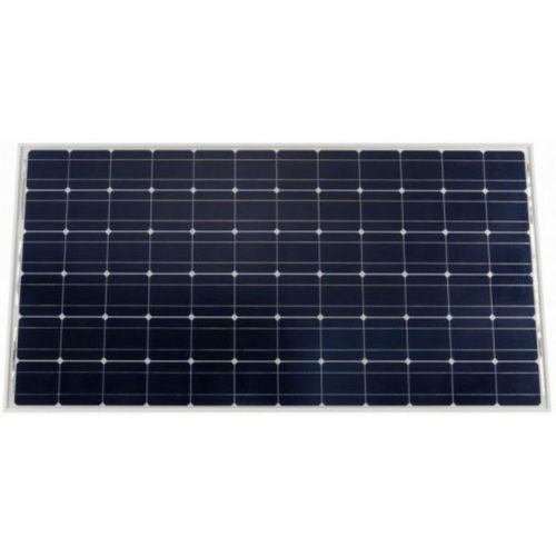 Pannello solare rigido 215 Watt Victron Blue Solar Monocristallino