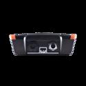 AIS ricetrasmittente Em-Trak 5 Watt con Wifi Bluetooth e Splitter di Antenna