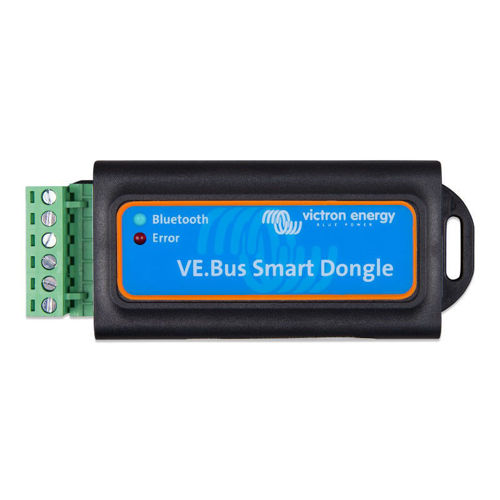 Victron VE.Bus Bluetooth Smart Dongle