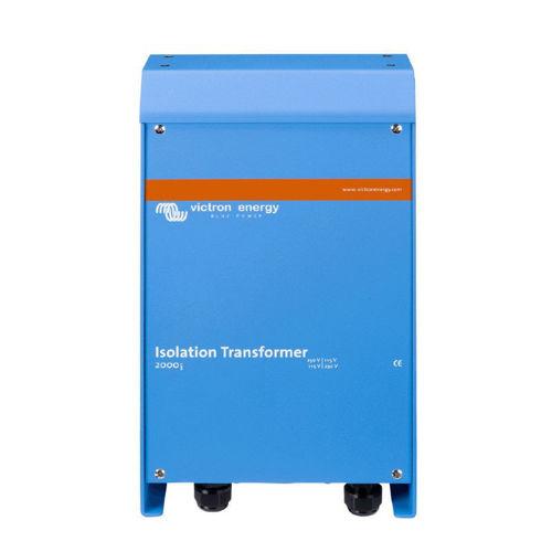 Trasformatore di Isolamento Victron Energy 2000 VA