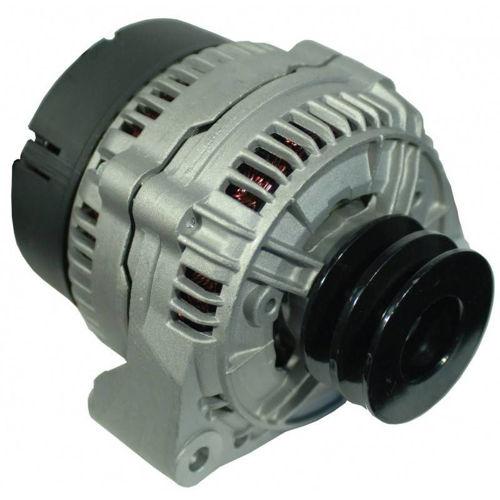 Sterling Power Alternatore di Potenza 12V 200A