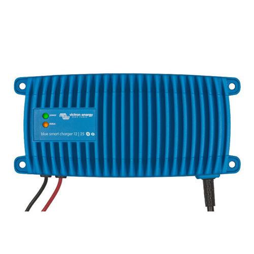Caricabatterie Victron Blue Smart IP67