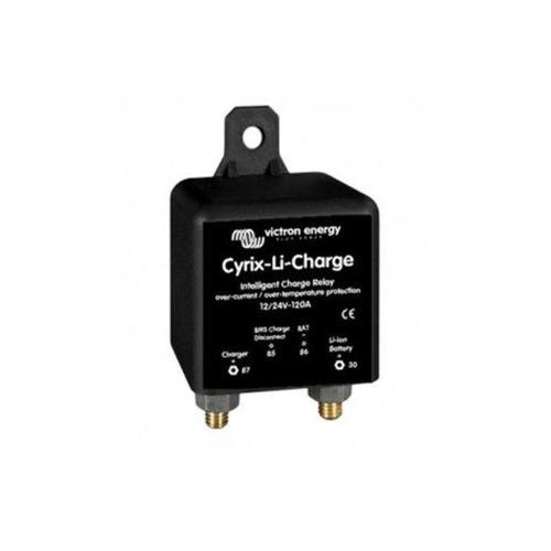 Victron Cyrix Li-Charge 12/24 V