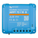 Victron SmartSolar 75/15 MPPT con Bluetooth