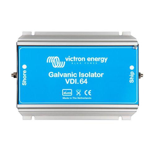 Isolatore Galvanico Victron Energy VDI-64