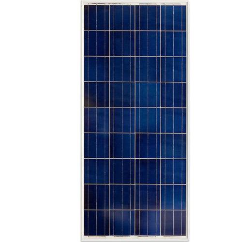 Pannello solare rigido 115 Watt Victron Blue Solar Monocristallino