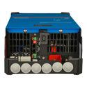 Victron Multiplus Caricabatterie 12V 80A - Inverter 2000 VA